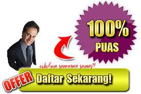 http://www.topupeasyreload.com/bayaran-pendaftaran