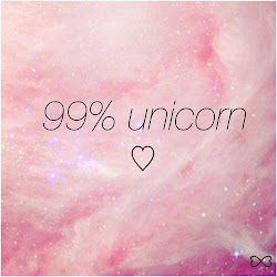 unicorn quotes wallpapers cute unicorns wishes forever rainbows thank cheer