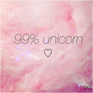 forever unicorn wallpapers