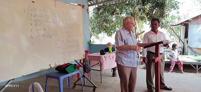 tol-kampong-chhnang-ministry-two-day.html