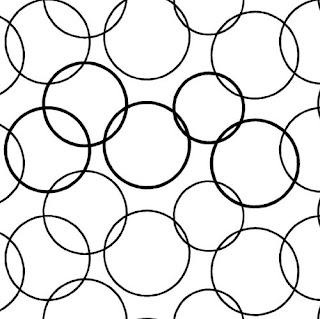 Bubbles pantograph