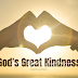 Great Kindness