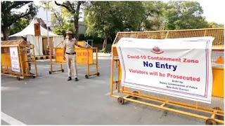 89-percent-covid-recovery-in-delhi