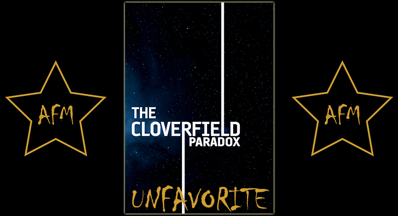 the-cloverfield-paradox-cloverfield-movie