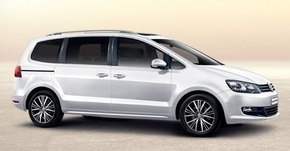 volkswagen sharan voiture 4x4 7 places un guide. Black Bedroom Furniture Sets. Home Design Ideas