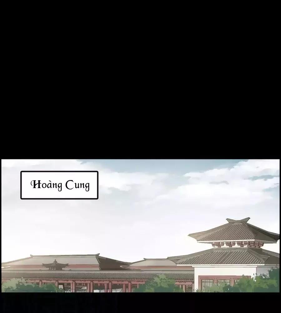 Thượng Quốc Phú Chi Thiên Đống Tuyết Chapter 120 - Trang 12