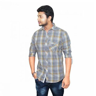 How to Find Low Price Boys Shirts Online