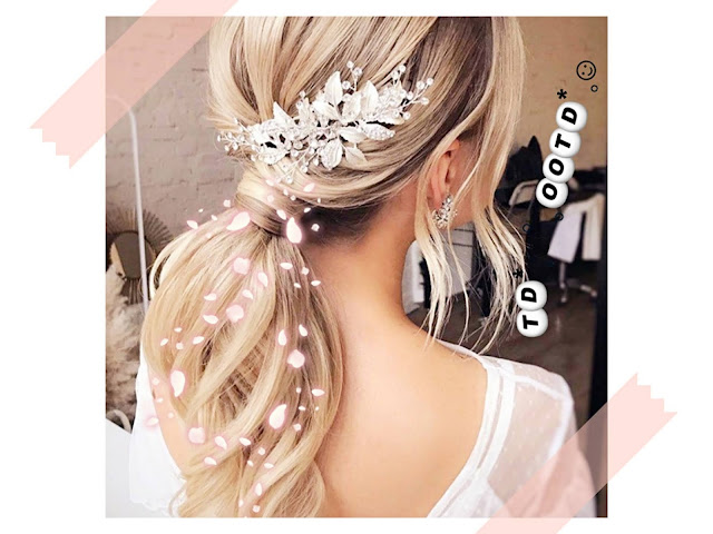 """<img src=""""wedding Hair.png"""" alt=""""Hairstyles for wedding. DIY hair styling tips for weddings"""">"""