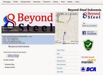 beyond-steel-indonesia-supplier-stainless-steel-di-bekasi