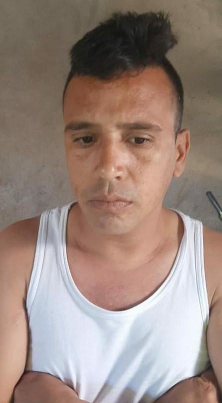 https://www.notasrosas.com/Sijin captura con pistola, granada y celulares a ciudadano investigado por homicidios en Maicao