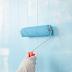 外壁塗装の見積実例と業者の選び方。住宅ローンの借り換えでリフォーム費用を組み込み その6