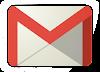 Como configurar uma assinatura no Gmail