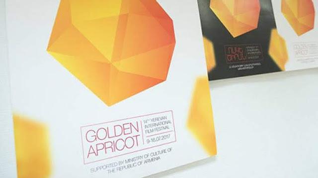 Posponen Golden Apricot para noviembre