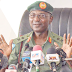 Videos of shootings in Lekki toll gate were photoshopped - Defence spokesperson, John Eneche says.