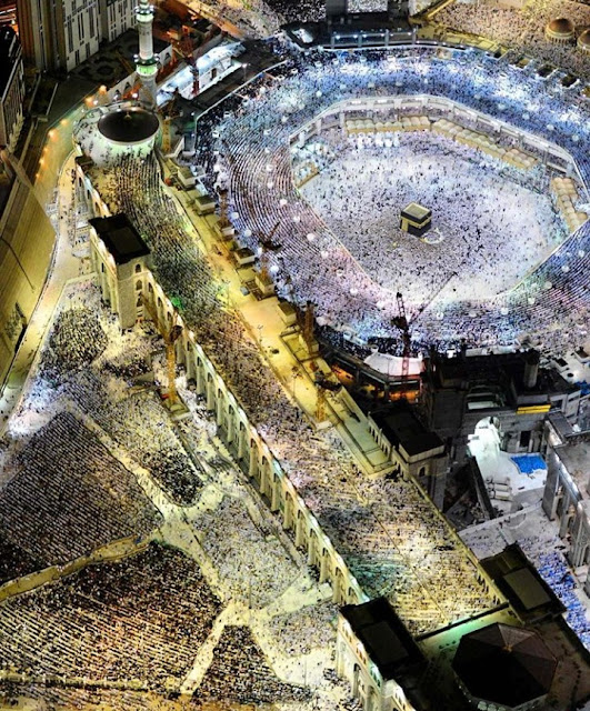 Latest Pic Of Kaba  HD Picture