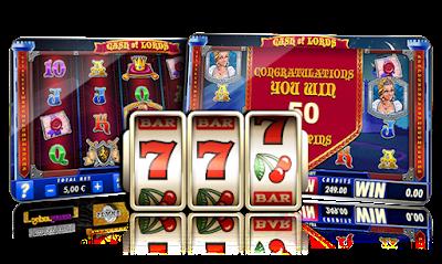 Menang Bermain Agen Slot Terpercaya Jelita88 Slot Games Online Di Aplikasi Joker123