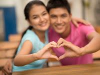 3 Hal Ini Mungkin Dapat Merusak Hubungan Asmara Anda