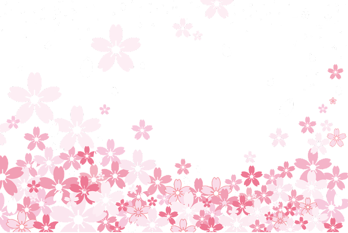 Heart Pattern Background free png by pngkh.com