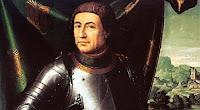 Alfonso IV el Magnánimo