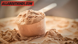 protein powder ke nuksan in hindi