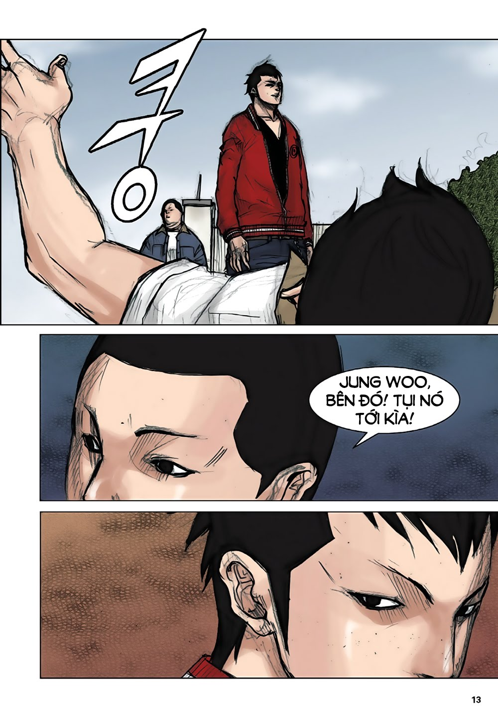 Tong phần 1-9 trang 10
