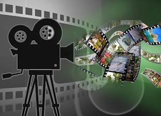Invitan a participar con cortometrajes sobre recursos naturales