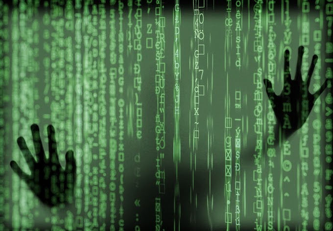 Ransomware Hits US Defense Contractor BlueForce