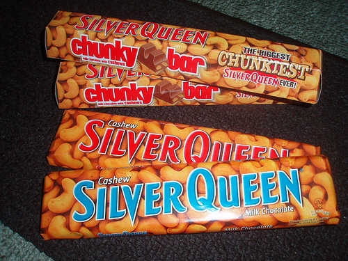 Image Result For Harga Coklat Silverqueen Chunky Bar Mini