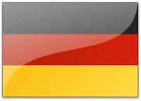 Deutsche Lyrics