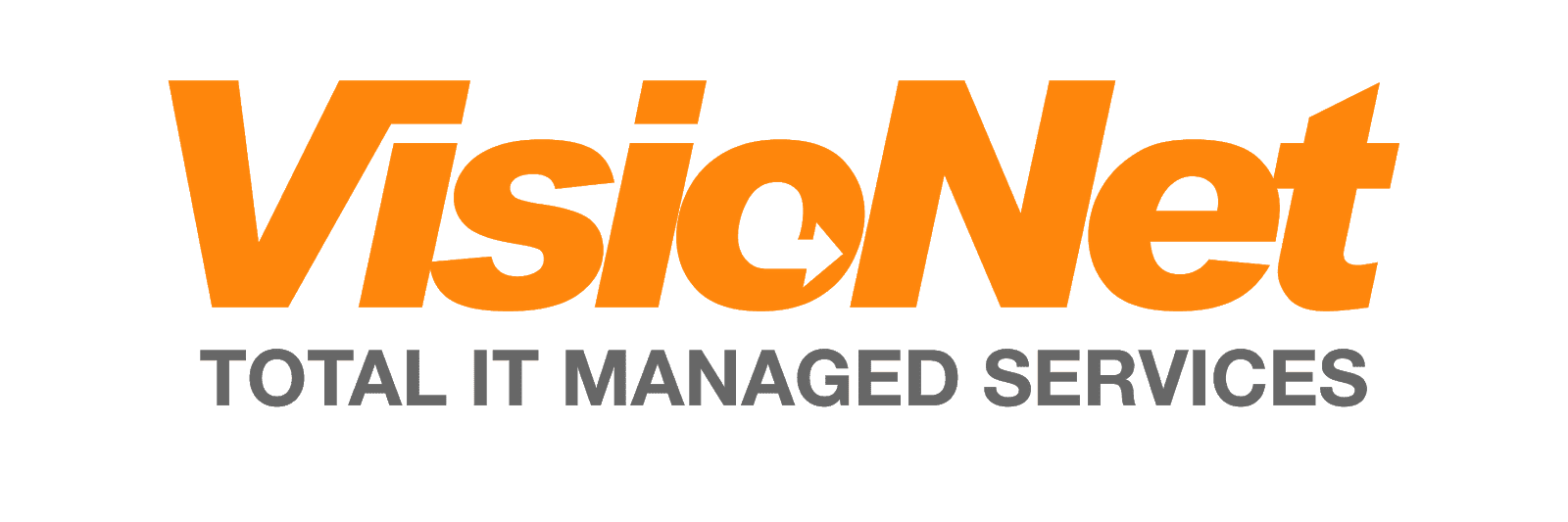 Lowongan Kerja Terbaru IOS Developer Visionet