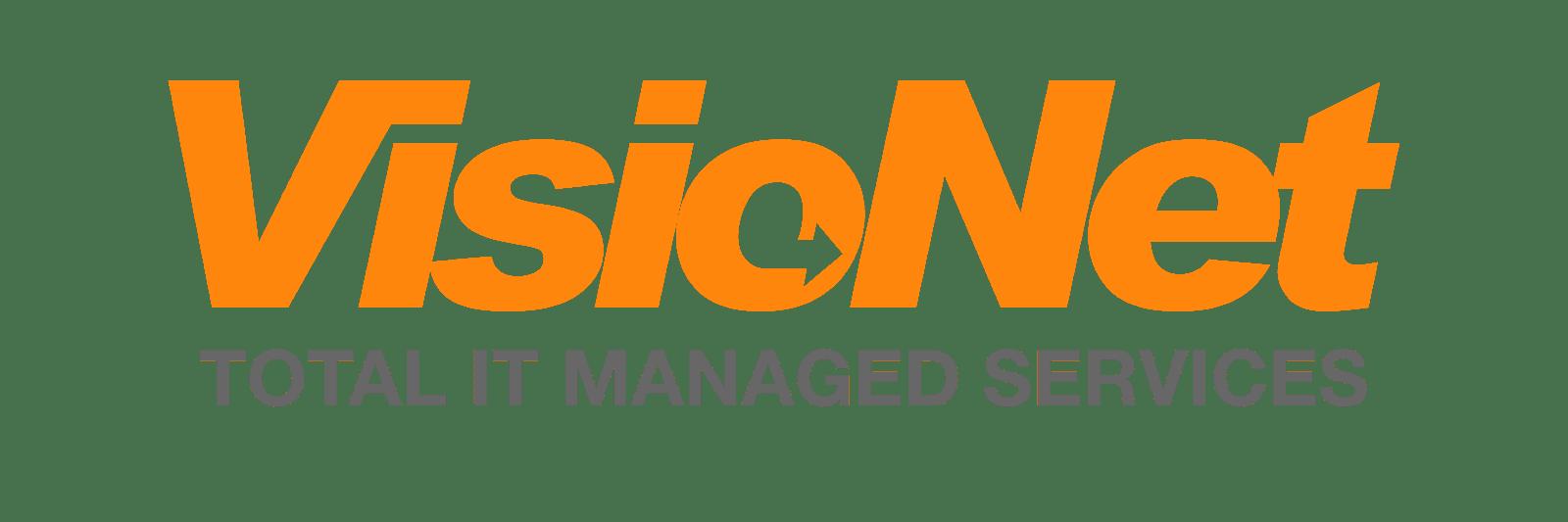 Lowongan Kerja Terbaru Junior Database Administrator Visionet