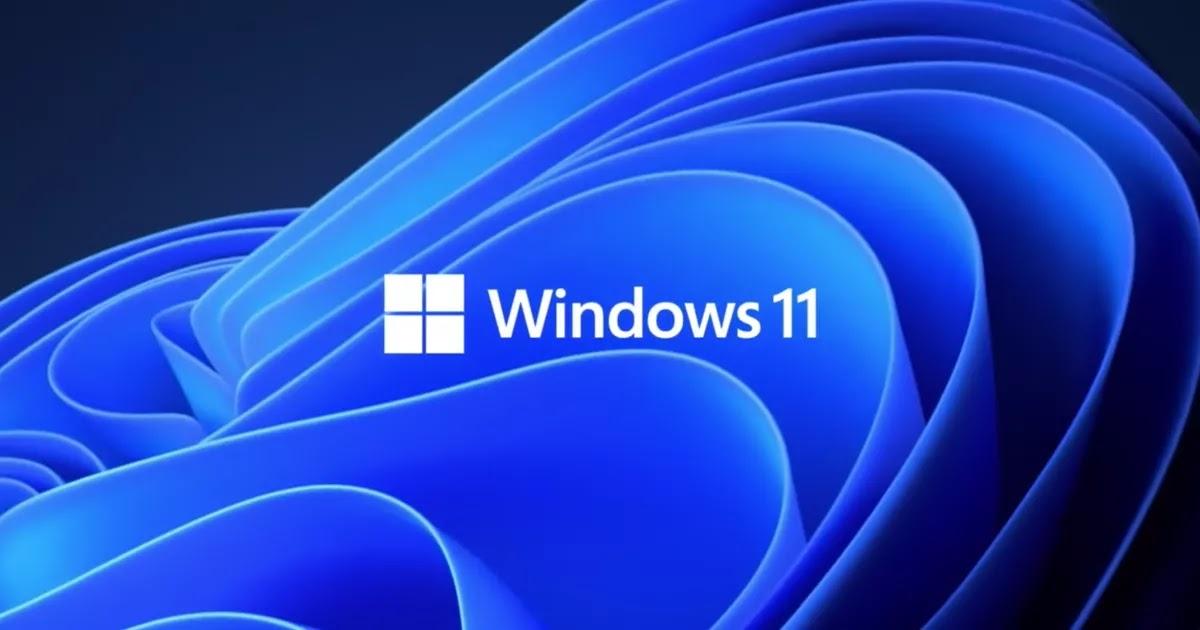 windows 11,تحميل ويندوز 11,ويندوز 11,تحميل windows 11,متطلبات تشغيل ويندوز 11,مميزات ويندوز 11,ويندوز 11 الجديد,تحميل ويندوز 11 النسخة الرسمية,windows 11 رسمية,تحميل ويندوز 11 ايزو,windows 11 iso,windows 11 مؤتمر,تشغيل تطبيقات الاندرويد ويندوز 11,windows 11 release date,ويندوز 11 عربي,windows 11 download,تثبيت ويندوز 11,تحميل ويندوز 11 النسخة الكامله,تحميل تطبيقات الاندرويد علي ويندوز 11,تشغيل تطبيقات أندرويد على windows 11,عيوب ويندوز 11