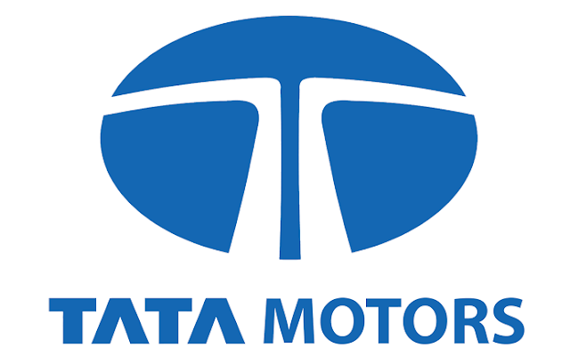 Tata Motors Passenger Vehicle Prices.  Raises to 26,000