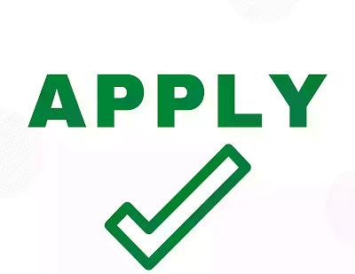 Apply Link