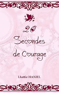 20 Secondes De Courage de Lhattie Haniel PDF