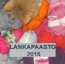 https://punalanka.blogspot.fi/search/label/Lankapaasto2016