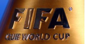 FIFA- CLUB- WORLD- CUP- Previous- winners