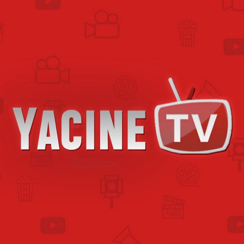 yacine tv لمشاهدة المباريات والقنوات التلفزيونية اخر اصدار