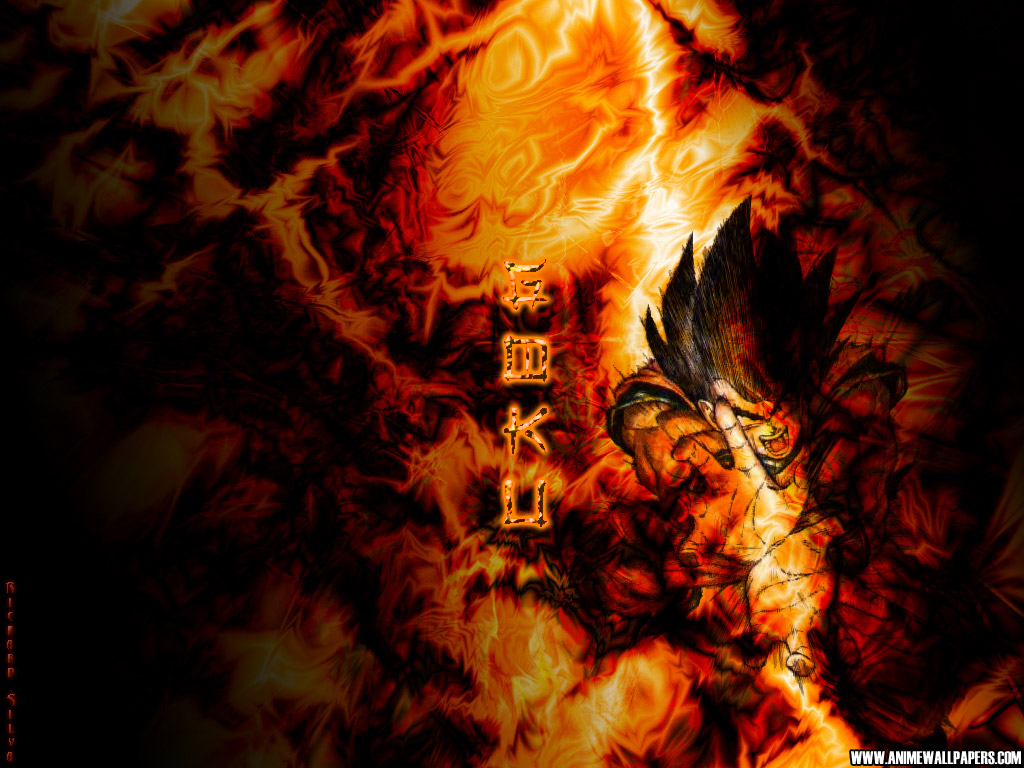 Bleach Wallpaper Quote Anime Manga Wallpapers Dragon Ball Z Gt Wallpapers Free