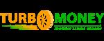 TurboMoney займы онлайн