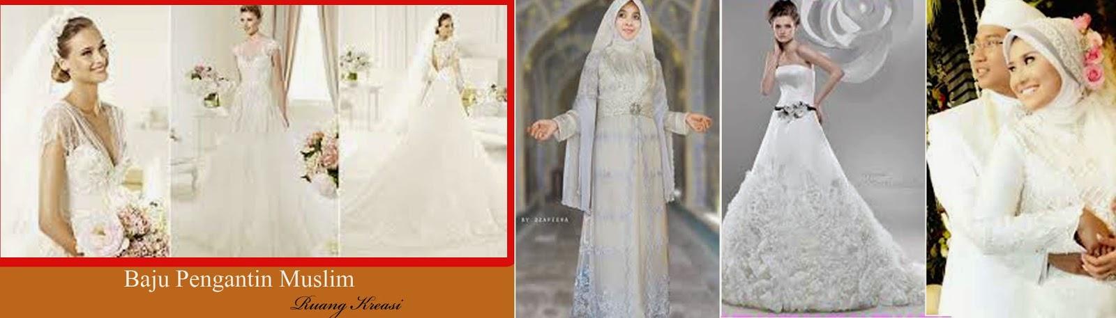 baju pengantin muslim, Baju pengantin muslimah, baju pengantin syar'i, design baju pengantin, gaun pengantin muslimah, kebaya pengantin, koleksi baju pengantin, pakaian pengantin