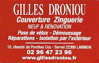 http://www.eco-artisan.net/cherche-artisan-travaux/ei-droniou-gilles