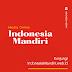 Indonesia Mandiri - Berita Indonesia Mandiri