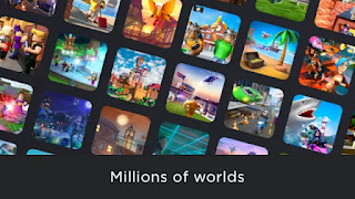 roblox mod apk unlimited robux android 1
