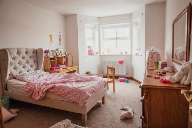 teen bedroom ideas image