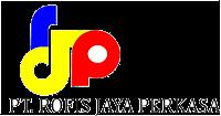 Rofis Jaya Perkasa