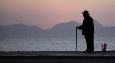 Η Ελλάδα που... πεθαίνει. (Στατιστικά Υπουργείου Εσωτερικών για τον Ν. Πιερίας)