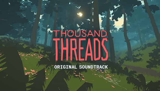 thousand-threads-v11