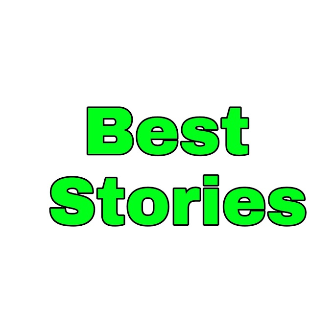 Short Stories For Kids | Best Stories About Friendship in English for Children and Student