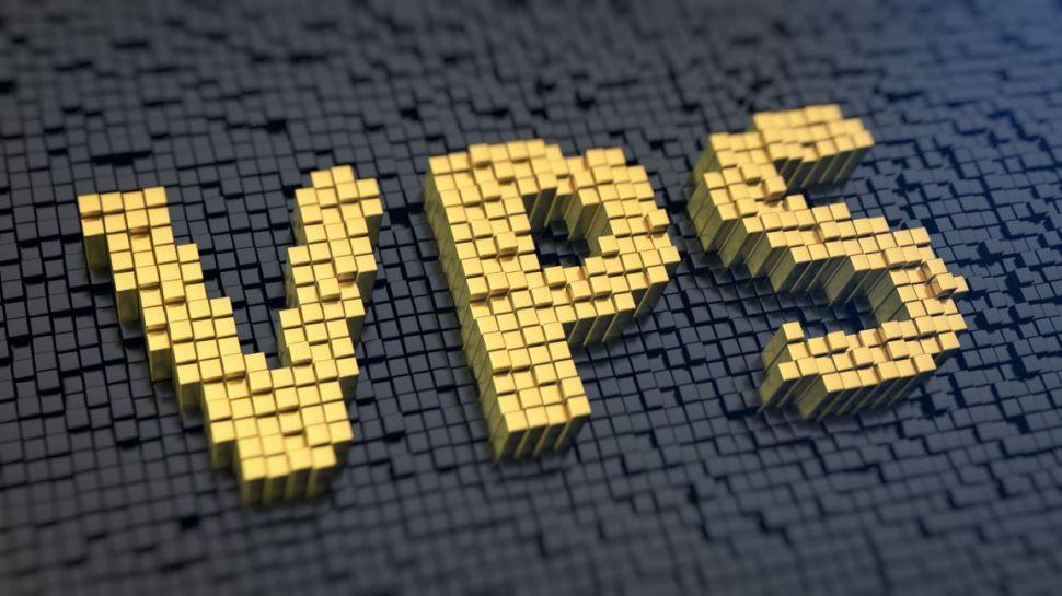 vps,windows vps,google vps,vps hosting,free vps,vps server,virtual private server,Annonces Top 10 VPS Hosting Services | Best Hosting Services ,VPS Serveur Linux VPS Windows Virtuozzo OpenVZ Linux